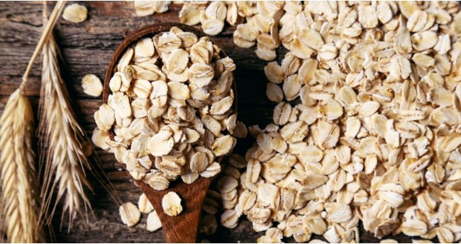 7  Cereals and How We Can Incorporate Them into Our Daily Diet Routine?