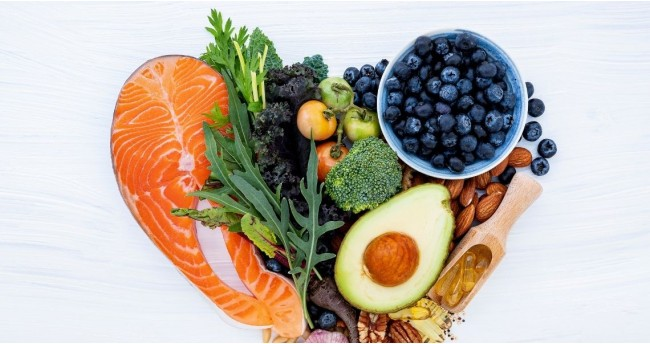 How to overcome Protein deficiency by eating Healthy Diet Food