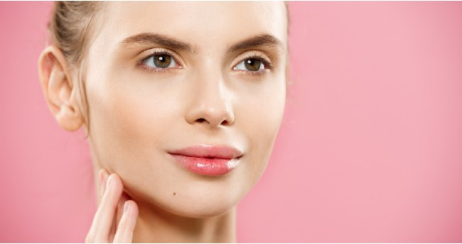 Desperate for Glowing Skin- Read this to get yourself one!
