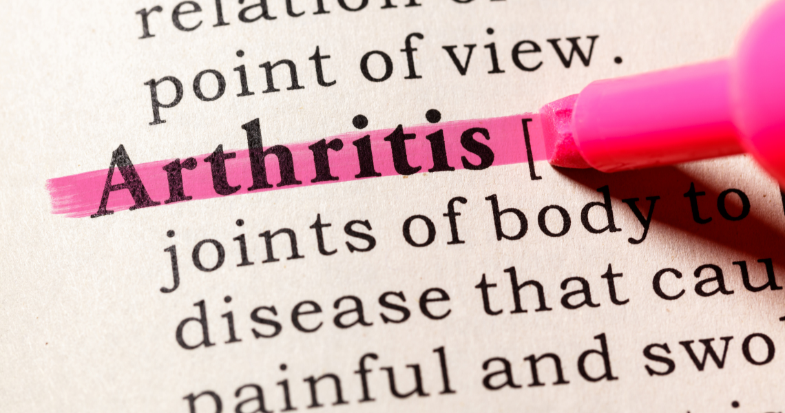 8 Foods and Beverages to Avoid with Arthritis