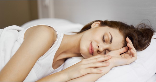 Struggling to get a good sleep? Try these Sleep-inducing Foods