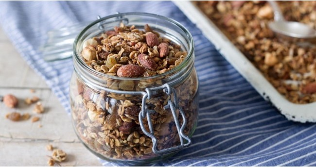Everything you need to know about Granola!