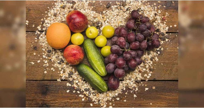 How to increase good cholesterol?