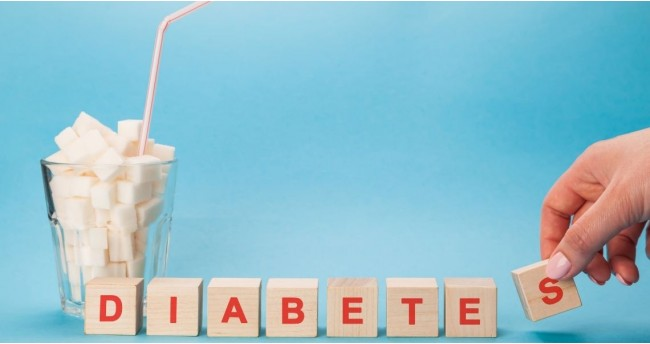 Is Oatmeal Good for Diabetics?