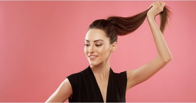 10 Amazing Flax Seeds benefits for Hair