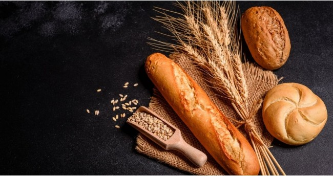 Why You Should Eat Wholegrain Products?