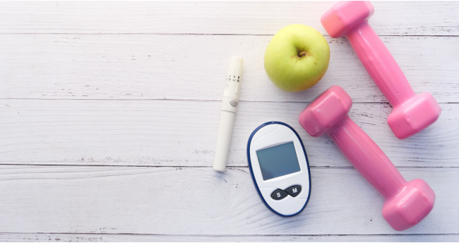 How To Stay Safe from Covid if you have Diabetes?