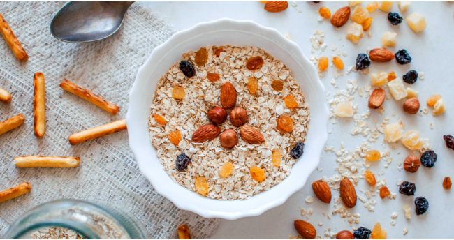 Oatmeal And Diabetes: The Do's And Don'ts