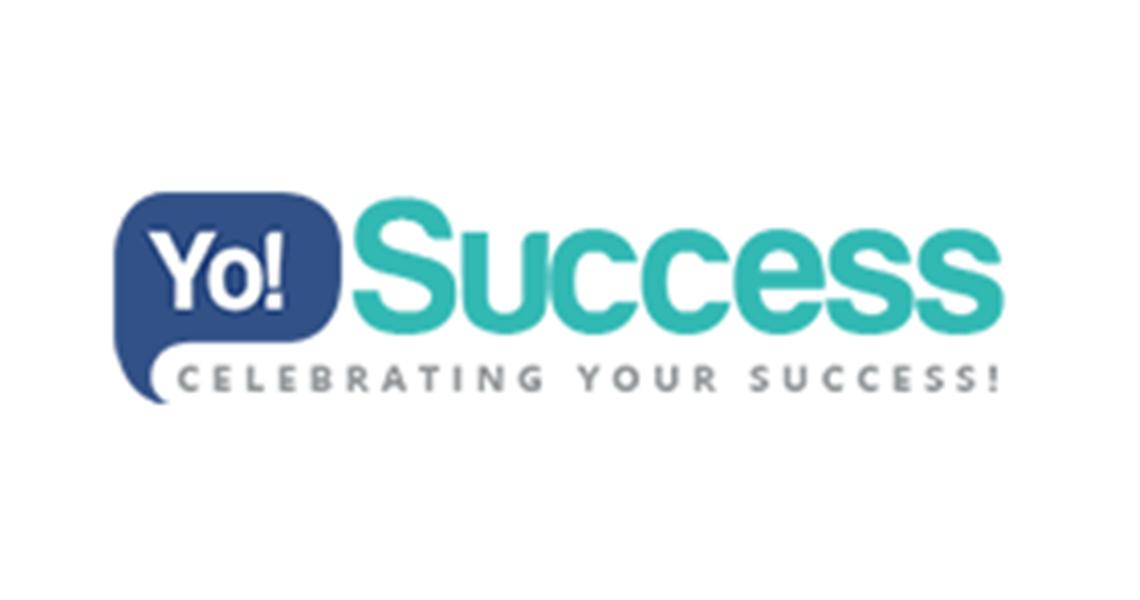 Yo! Success