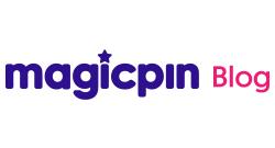 Magicpin_logo