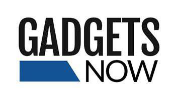 Gadgets-now