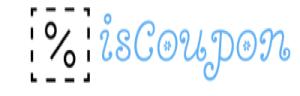 isCoupon