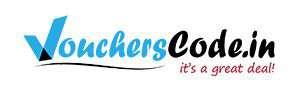 VouchersCode